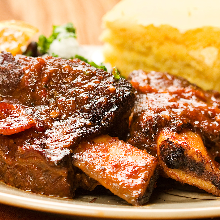 chili-short-ribs-home-bistro.png