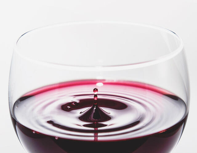 red-wine-facts-for-beginners.jpg