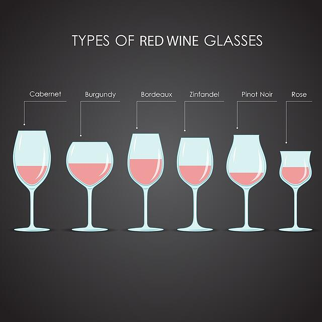 types-of-red-wine-glasses-for-beginners.jpg