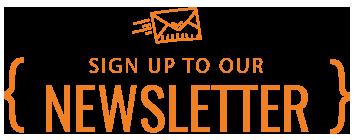 home-bistro-newsletter.png